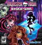 Monster.High.New.Ghoul.in.School-PLAZA
