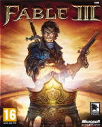 Fable.III.MULTi12-ElAmigos