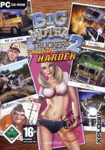 Big.Mutha.Truckers.2-RELOADED