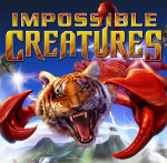 Impossible.Creatures.Remastered.Edition-TiNYiSO