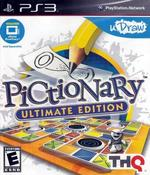 Pictionary_Ultimate_Edition_EUR_PS3-Googlecus