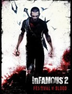 InFamous.2.Festival.of.Blood.PSN.PS3-DUPLEX