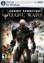 Enemy.Territory.Quake.Wars-RELOADED