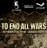 To.End.All.Wars.Breaking.the.Deadlock-SKIDROW