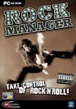 ROCK.MANAGER-DEViANCE