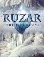 Ruzar.The.Life.Stone-PLAZA