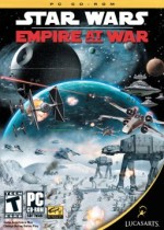 Star.Wars.Empire.at.War.Gold.Pack.v2.0.0.3.Multilingual-DELiGHT