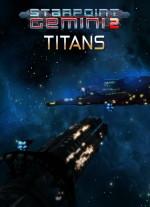 Starpoint.Gemini.2.Titans.MULTI5-POSTMORTEM