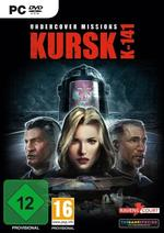 Undercover.Missions.Operation.Kursk.K-141-SKIDROW