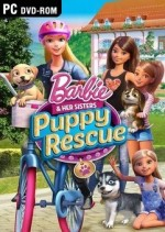 Barbie.and.Her.Sisters.Puppy.Rescue-PLAZA