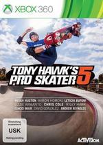 Tony_Hawks_Pro_Skater_5_XBOX360-PROTOCOL