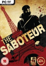 The.Saboteur-RELOADED