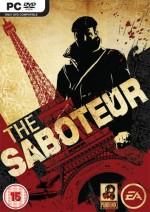 The.Saboteur-RELOADED