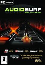 Audiosurf.v4.4-EZGAME