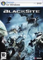 BlackSite.Area.51-RELOADED