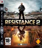 Resistance.2.PS3-DUPLEX