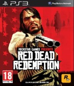 Red_Dead_Redemption_GOTY_Edition_PS3-ABSTRAKT