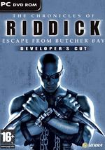 The.Chronicles.of.Riddick.Escape.From.Butcher.Bay.Developers.Cut.DVD-HOODLUM