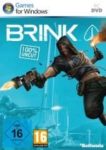 Brink.Complete.Pack-PROPHET