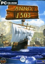 Anno.1503.German.GOG.Retail-CORE