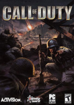Call.Of.Duty.GERMAN-Souldrinker