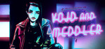 Void.and.Meddler.Episode.1-POSTMORTEM