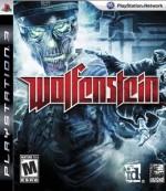 Wolfenstein.EUR.JB.PS3-BlaZe