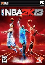 NBA.2K13-RELOADED