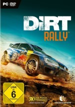 DiRT.Rally.v1.1.GERMAN-0x0007