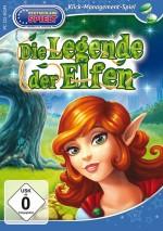 Die.Legende.der.Elfen.2.Der.Zauberbaum.v1.0.German-DELiGHT