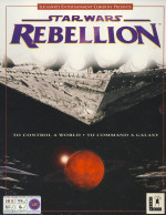Star.Wars.Rebellion.v2.0.0.4-DELiGHT