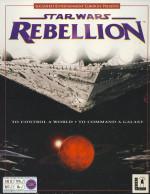 Star.Wars.Rebellion.v2.0.0.4-DELiGHT
