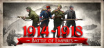 Battle.of.Empires.1914.1918.Full.MULTI6-POSTMORTEM