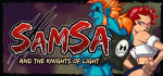 Samsa.and.the.Knights.of.Light-TiNYiSO