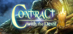 Contract.With.The.Devil-HI2U