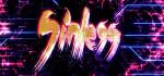 Sinless-PLAZA