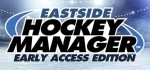 Eastside.Hockey.Manager-SKIDROW