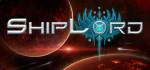 ShipLord-HI2U