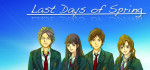 Last.Days.Of.Spring.Visual.Novel-HI2U