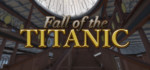 Fall.of.the.Titanic-HI2U