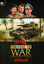 Theatre_of_War_2_Africa_1943_GERMAN-GENESIS