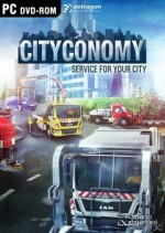 CITYCONOMY.Service.For.Your.City-CODEX