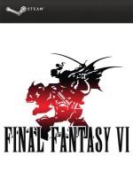 Final.Fantasy.VI-CODEX