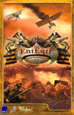 The.Entente.Gold.GERMAN-0x0815