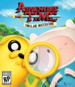 Adventure.Time.Finn.and.Jake.Investigations-RELOADED