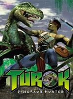 Turok-HI2U