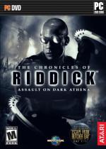 The.Chronicles.of.Riddick.Assault.on.Dark.Athena-RELOADED