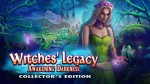 Witches.Legacy.Awakening.Darkness.Collectors.Edition.v1.0-ZEKE