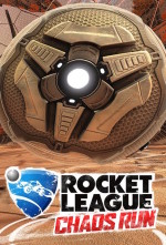 Rocket.League.Chaos.Run-SKIDROW