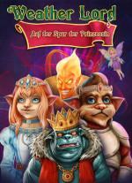 Herr.des.Wetters.Auf.der.Spur.der.Prinzessin.Sammleredition.v1.0.German-DELiGHT